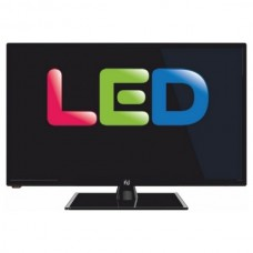 TV LED F+U FL 28101 HD 50Hz